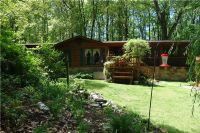 Home for sale: 810 N. Hwy. 59, Decatur, AR 72722