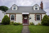 Home for sale: 241 Hawthorne St., Scotch Plains, NJ 07076
