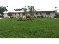 Home for sale: 1615 Spring Garden Dr., Astor, FL 32102