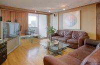 Home for sale: 77 pond ave apt 1409, Brookline, MA 02445