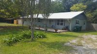 Home for sale: 4508 Lanier Ave., Pascagoula, MS 39581