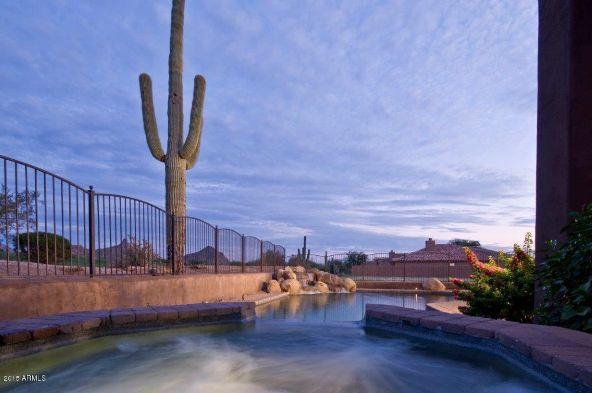 28695 N. 94th Pl., Scottsdale, AZ 85262 Photo 10