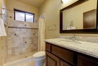Home for sale: 1805 E. Bridge Park Pl., Prescott, AZ 86305