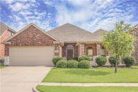 Home for sale: 10316 Canyon Lake, McKinney, TX 75070
