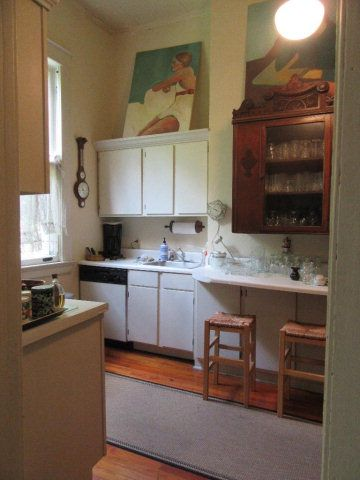 215 Broad St., Eufaula, AL 36027 Photo 34