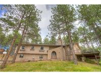 Home for sale: 335 Meadowbrook Ln., Monument, CO 80132