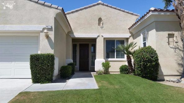 44775 Via Alondra, La Quinta, CA 92253 Photo 3