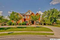 Home for sale: 2900 Kincade Way, Owens Cross Roads, AL 35763
