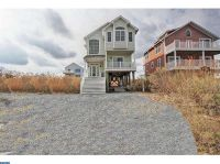 Home for sale: 189 N. Bayshore Dr., Frederica, DE 19946