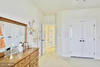 Home for sale: 1701 Mount Pleasant Ct., Havre De Grace, MD 21078