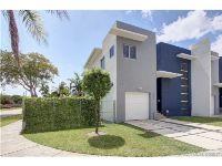 Home for sale: 3410 S.W. 22nd Terrace # 3410, Miami, FL 33145