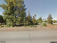 Home for sale: Van Ness, Fresno, CA 93711