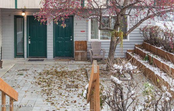 7075 Weimer Rd., Anchorage, AK 99502 Photo 1
