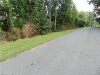 Home for sale: 0 Shamrock Rd., Asheboro, NC 27205