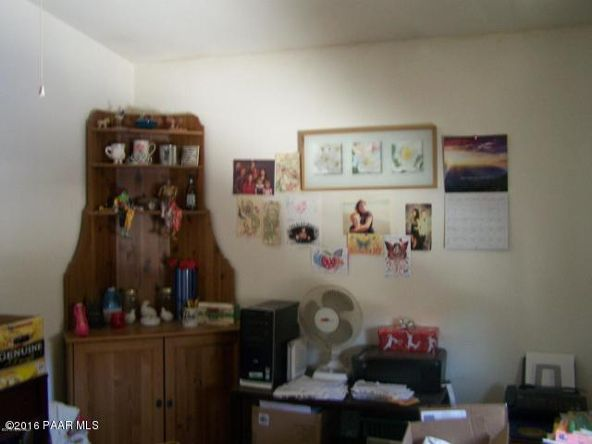 1451 W. Maverick Ln., Williams, AZ 86046 Photo 7