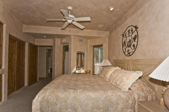 34394 N. Ironwood Rd. Mcmahon, Scottsdale, AZ 85266 Photo 12