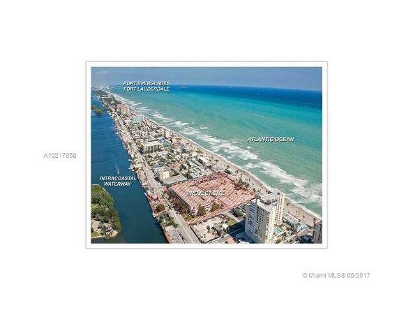 17021 N. Bay Rd. # 501, Sunny Isles Beach, FL 33160 Photo 26