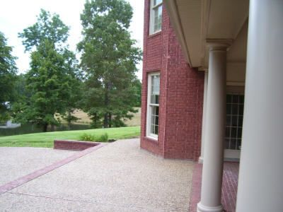 2938 Country Club Rd., Arkadelphia, AR 71923 Photo 12