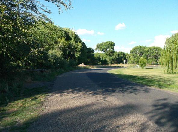 4635 E. Comanche Dr., Cottonwood, AZ 86326 Photo 13