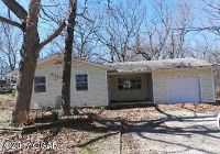 Home for sale: 306 Leisure Ln. Pl., Carl Junction, MO 64834