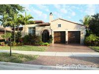 Home for sale: 12320 81street, Parkland, FL 33076