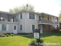 Home for sale: 203 Market St., Washington, IL 61571