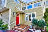 Home for sale: 35 Pratt St., Providence, RI 02906