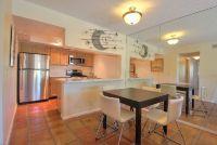 Home for sale: 702 Waterside Dr., Hypoluxo, FL 33462