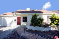 Home for sale: 6947 Matilija Ave., Van Nuys, CA 91405
