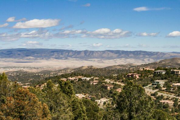624 Cloudcrossing Cir., Prescott, AZ 86303 Photo 6