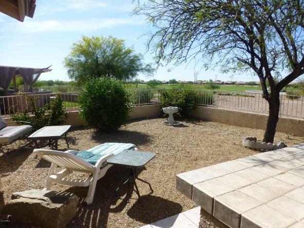 5634 S. Creosote Dr., Gold Canyon, AZ 85118 Photo 57