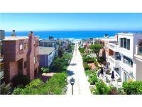 Home for sale: 216 16th St., Manhattan Beach, CA 90266