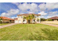 Home for sale: 13805 S.W. 36th St., Miami, FL 33175