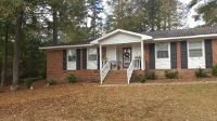 Home for sale: 123 Maplewood Avenue, Milledgeville, GA 31061