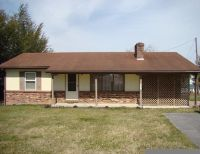 Home for sale: 308 S. Main St., Rural Retreat, VA 24368