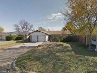 Home for sale: Sunrise, Moore, OK 73160