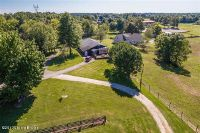 Home for sale: 712 W. Rhudes Creek Rd., Glendale, KY 42740