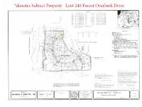 Home for sale: 0 Forest Overlook Lot 245 Dr. S.W., Atlanta, GA 30331