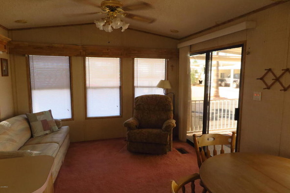 3710 S. Goldfield Rd., # 930, Apache Junction, AZ 85119 Photo 8