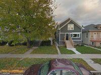 Home for sale: Ridgeland, Oak Park, IL 60304