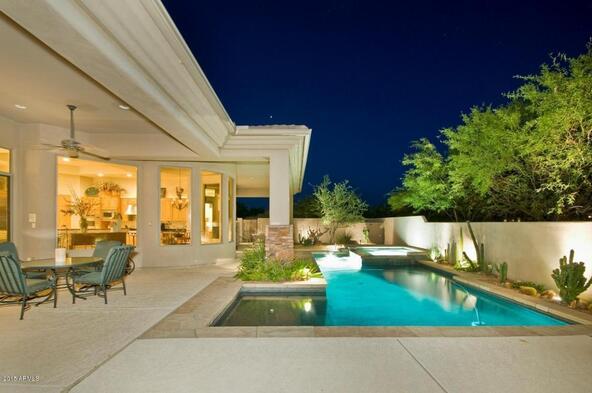 10907 E. Via Dona Rd., Scottsdale, AZ 85262 Photo 36