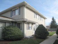 Home for sale: 2s723 Winchester Cir., Warrenville, IL 60555