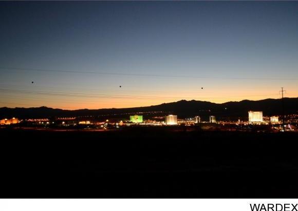2601 Port Isabel Way, Bullhead City, AZ 86429 Photo 28
