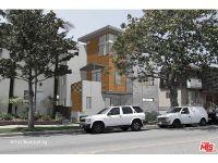 Home for sale: 1434 14th St., Santa Monica, CA 90404
