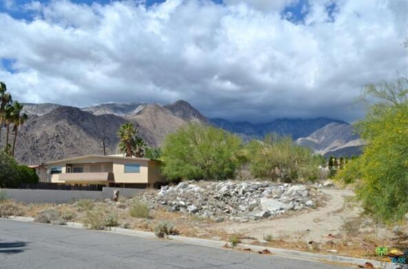 2355 N. Milo Dr., Palm Springs, CA 92262 Photo 13