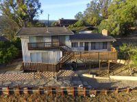 Home for sale: 151 Sierra Vista Rd., Santa Barbara, CA 93108