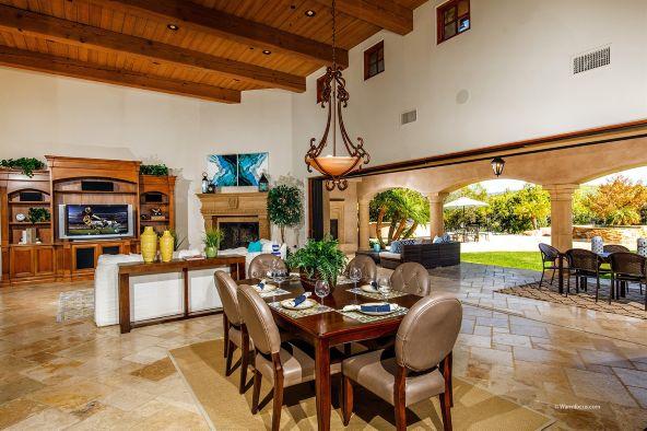 7560 Montien Rd., San Diego, CA 92127 Photo 6