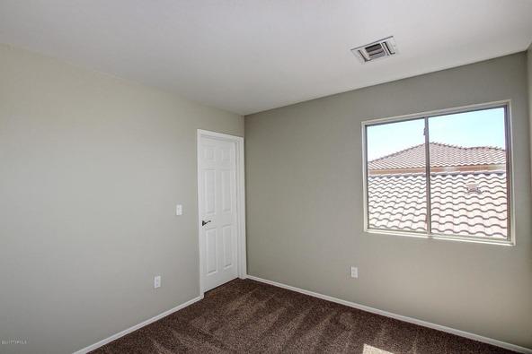 4122 E. Cameo Point, Tucson, AZ 85756 Photo 28