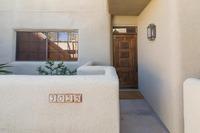 Home for sale: 3029 E. Rose Ln., Phoenix, AZ 85016