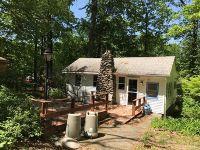 Home for sale: 10 Woodland Cir., Monroe, NY 10950